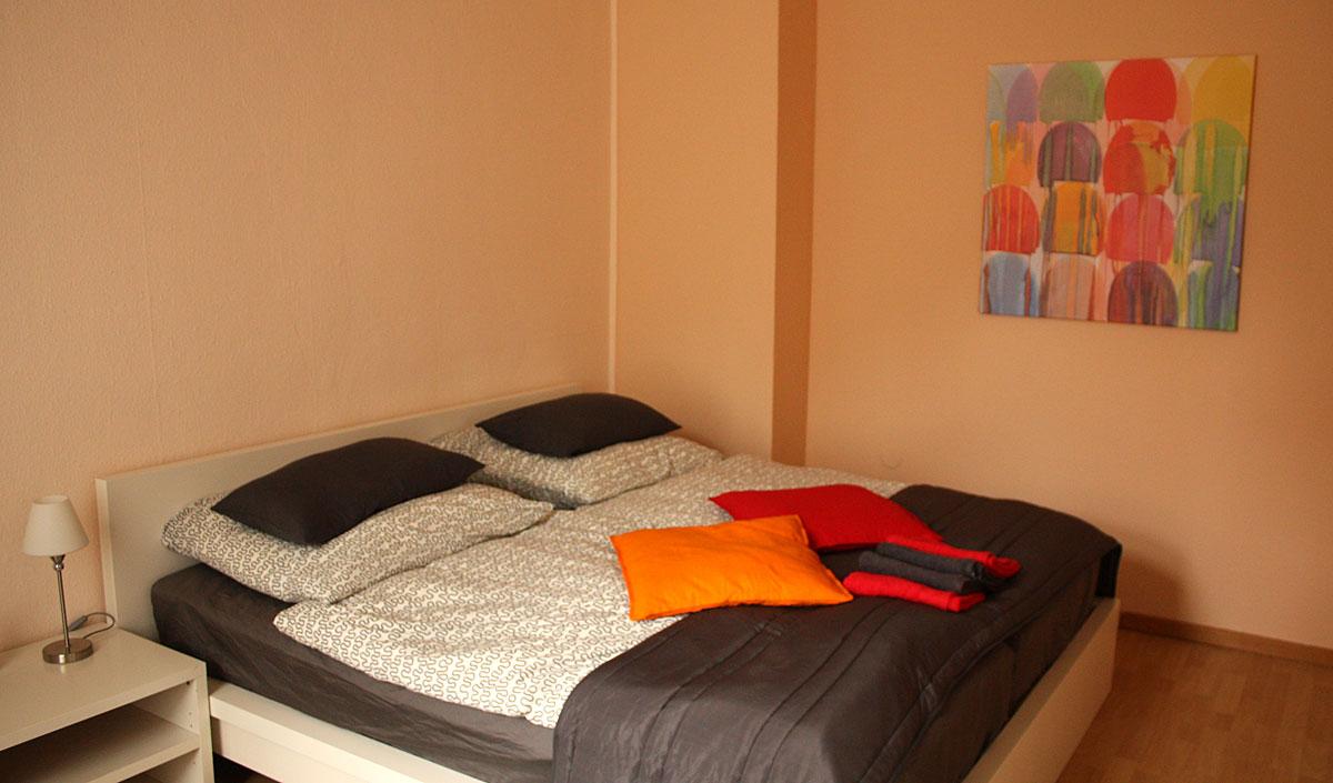 schlafzimmer ii freizeithof hildesheimer b rde
