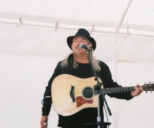 songwriters fest 2