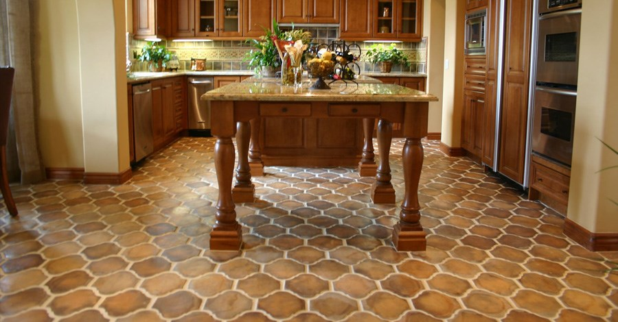 ARTO-kitchen-floor