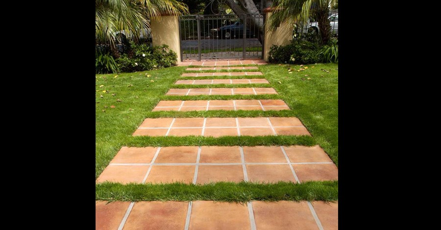 ARTO-outdoor-pavers