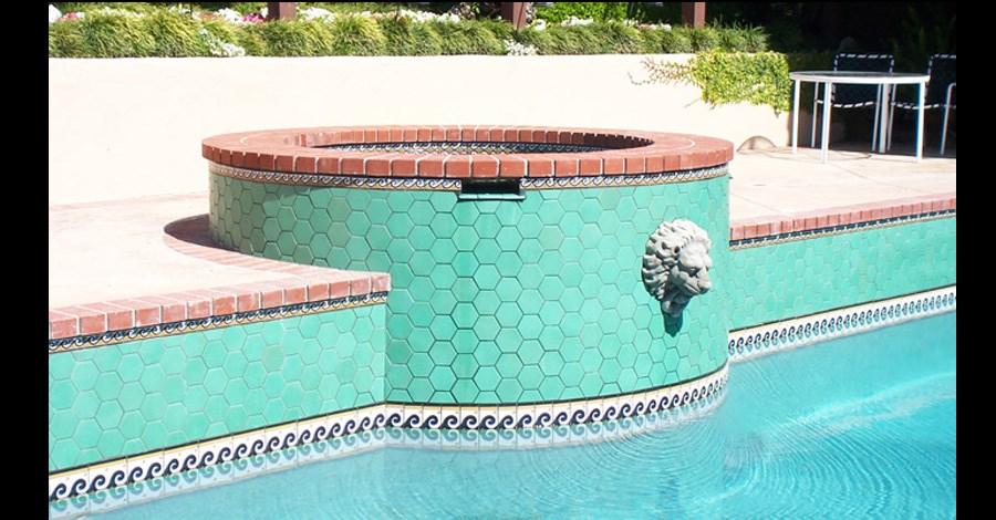 ARTO-pool
