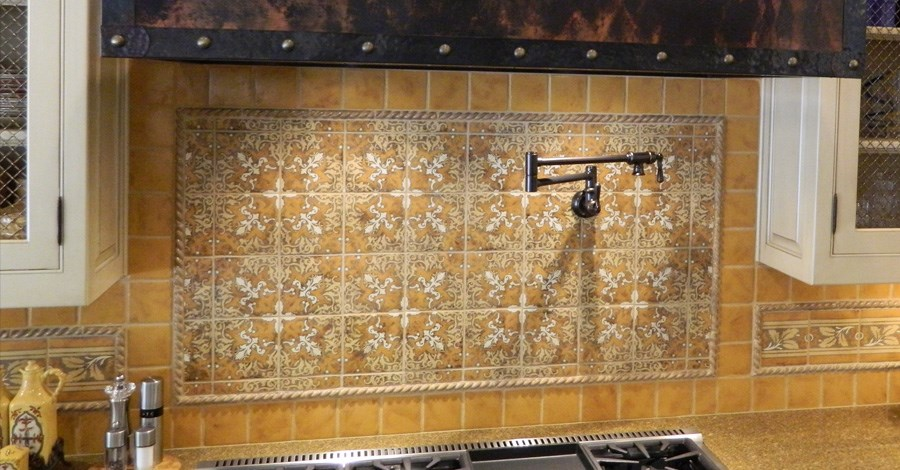 Customer-Backsplash-2