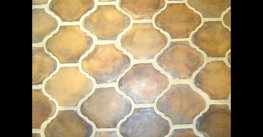 ceramic-stone-41