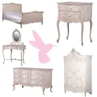Divine Collection Furniture