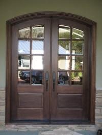 French Doors Exterior: Buy French Doors Exterior