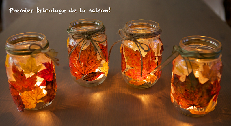 http://www.frenchlily.com/2014/10/09/bricolage-dautomne/