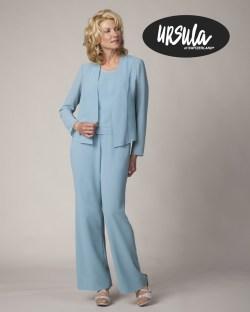 Smartly Mor Bride Dress S14 Dressy Pant Suits At Nordstroms Dressy Pant Suits Bride 11220 Ursula Mor