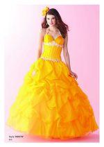 Alfred Angelo Disney Prom Dresses