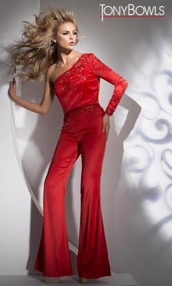 Mesmerizing Tony Bowls One Long Sleeve Formal French Novelty Long Sleeve Formal Dresses Adelaide Long Sleeve Formal Dresses Nz
