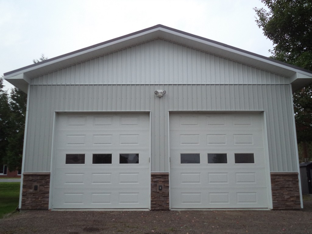 16 ft garage door10 Ft Garage Door