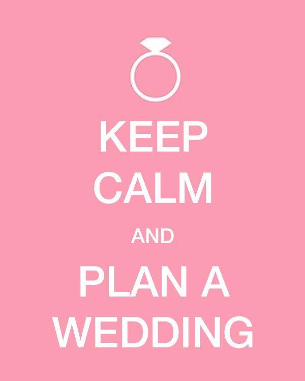 Belle Bride Victoria - Where to start wedding planning! - French - wedding plan