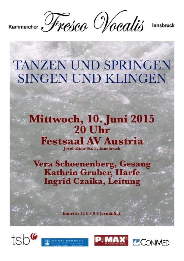 Plakat AV Austria_1