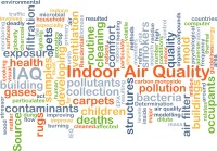 Furnace and Duct Cleaning Experts | Calgary Alberta ...