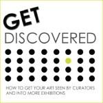 get_discovered_border