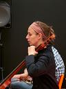 RPMElectroKateMoore©2012 Johan Nieuwenhuize