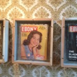 Theaster Gates_Huguenot House_documenta(13)_Ebony magazines