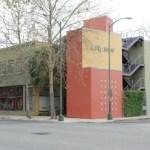 ArtPace San Antonio#1