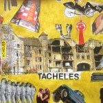 Tacheles collage