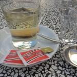 d_tea time