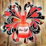 Hers_das gift