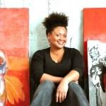 Kesha Bruce_studio portrait 2011_lr