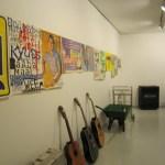l_JP Feliciano garage sale