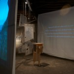 Land Arts_exhibition_cjt