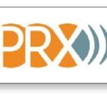 prx_button2