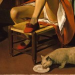 cats_balthus-featured