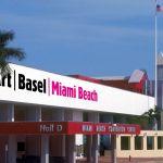 Art Basel | Miami Beach 2013