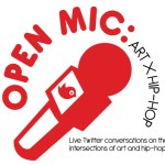 OPEN MIC: ART X HIP-HOP