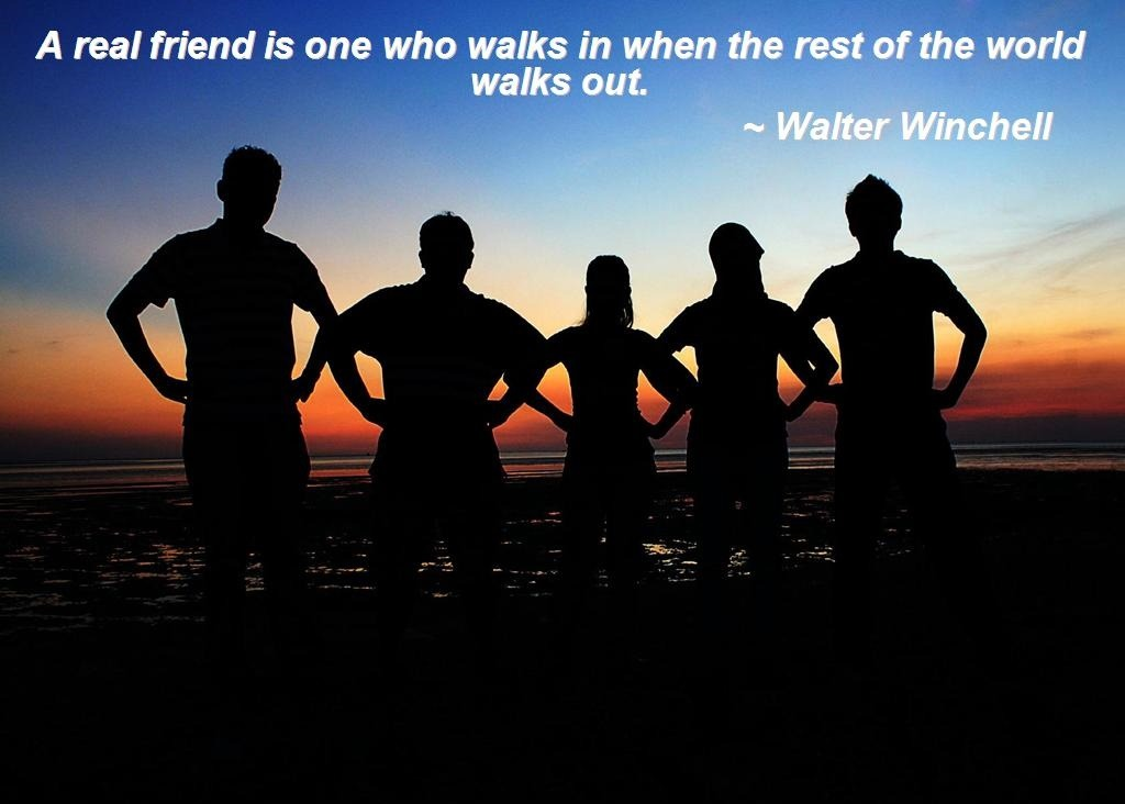 Cute Wallpapers With Bff Quote 30 Famous Inspirational Friendship Quotes