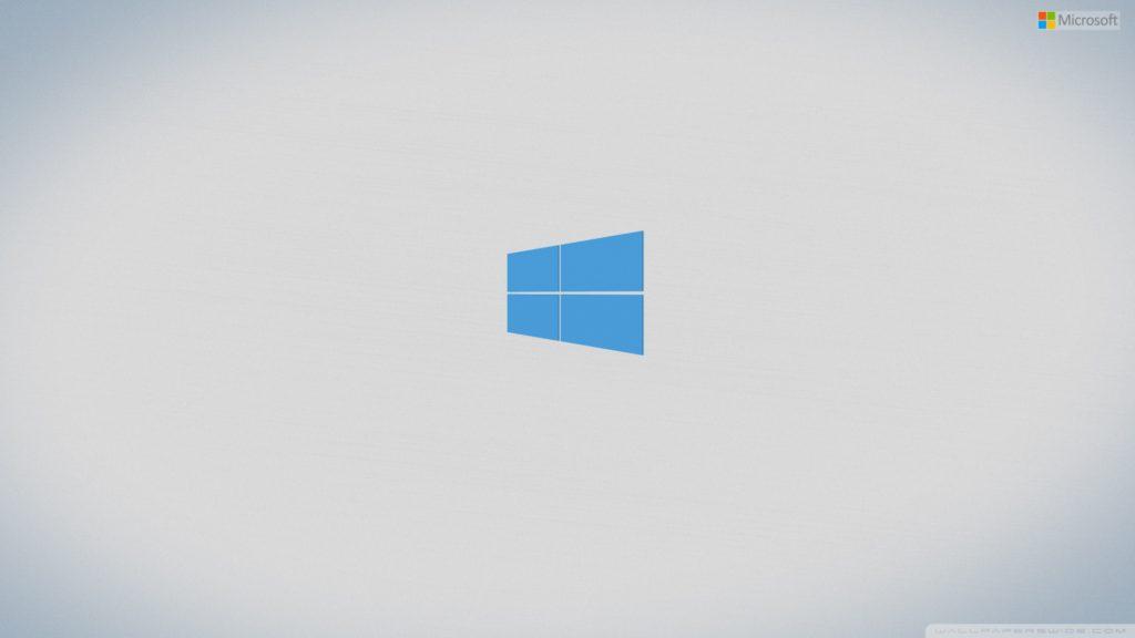 Win8 3d Wallpaper 30 Windows 8 Hd Wallpaper And Backgrounds