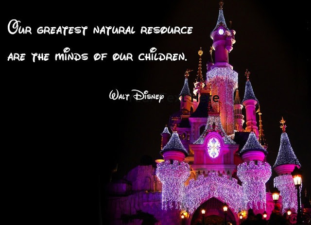 Web Developer Quote Wallpaper 25 Awesome Walt Disney Quotes To Inspire You