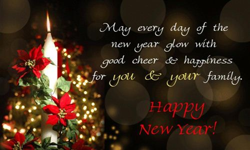 35 new year wishes greetings and messages professional new year wishes