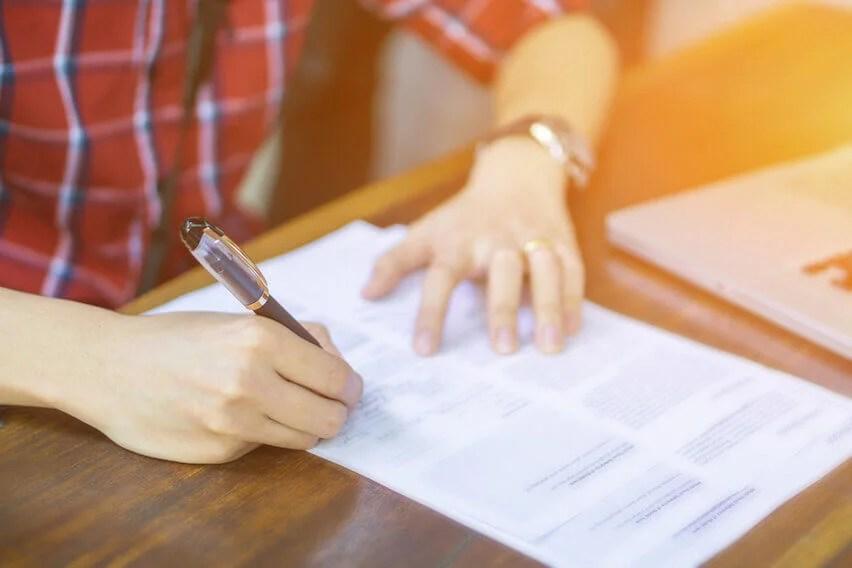 Contract 101 for Freelancers Hiring Freelancers FreshBooks Blog