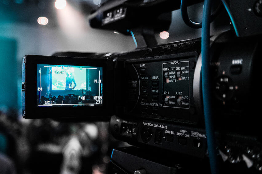 How to Create an Amazing Press Release Video FreshBooks Blog