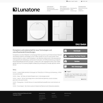 lunatone-klein-330x330