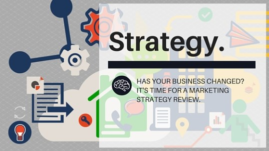 Marketing Strategy | Fresh Figs Marketing