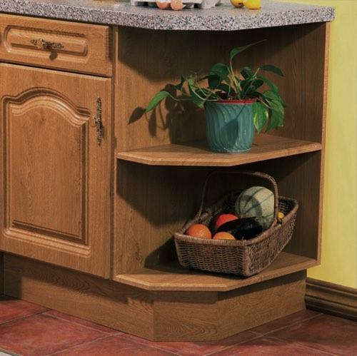 Bella Accessories Freshlook Kitchens