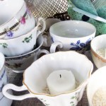 freshmom_nesting_teacups