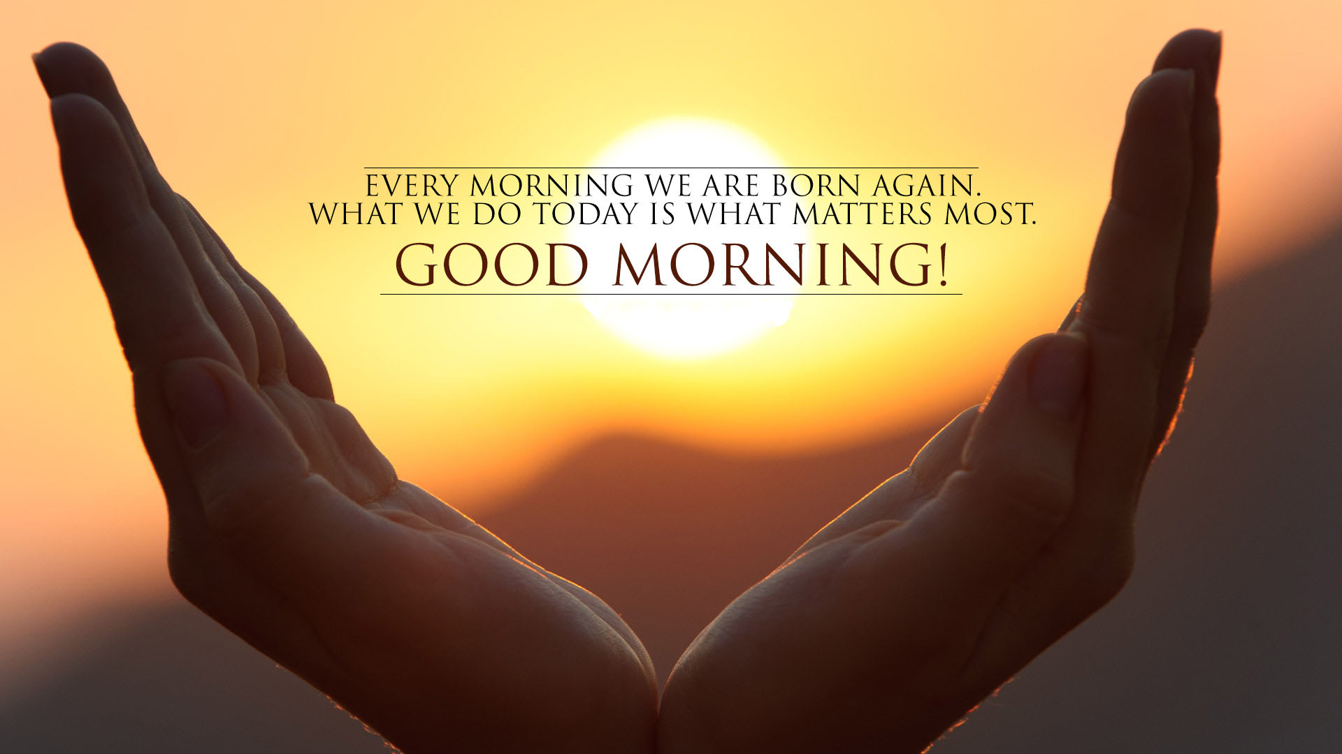 Amazing Love Quotes Wallpapers Beautiful Good Morning Nature Images With Quotes