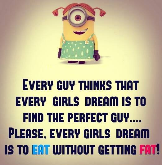 Best Friendship Quotes Hd Wallpapers Funniest Minion Quotes And Pictures Of The Week