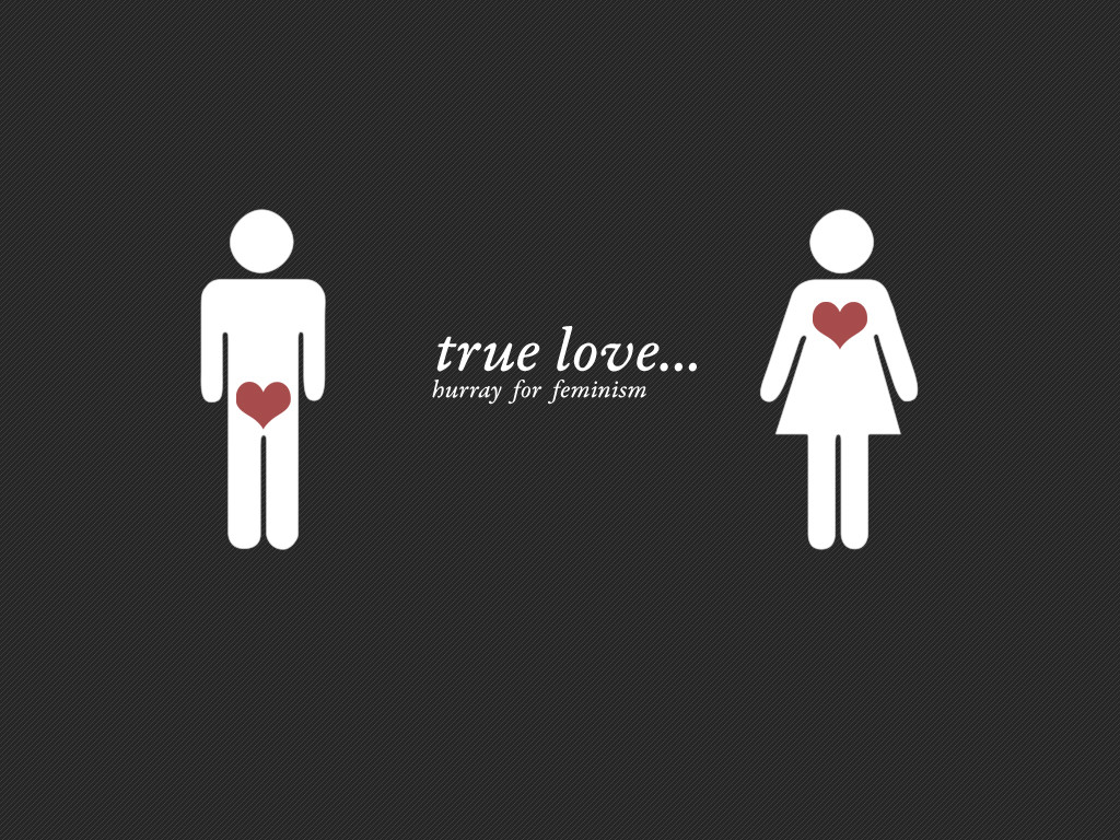 Free Cute Wallpapers With Quotes 10 Best Funny Love Pictures Free Download