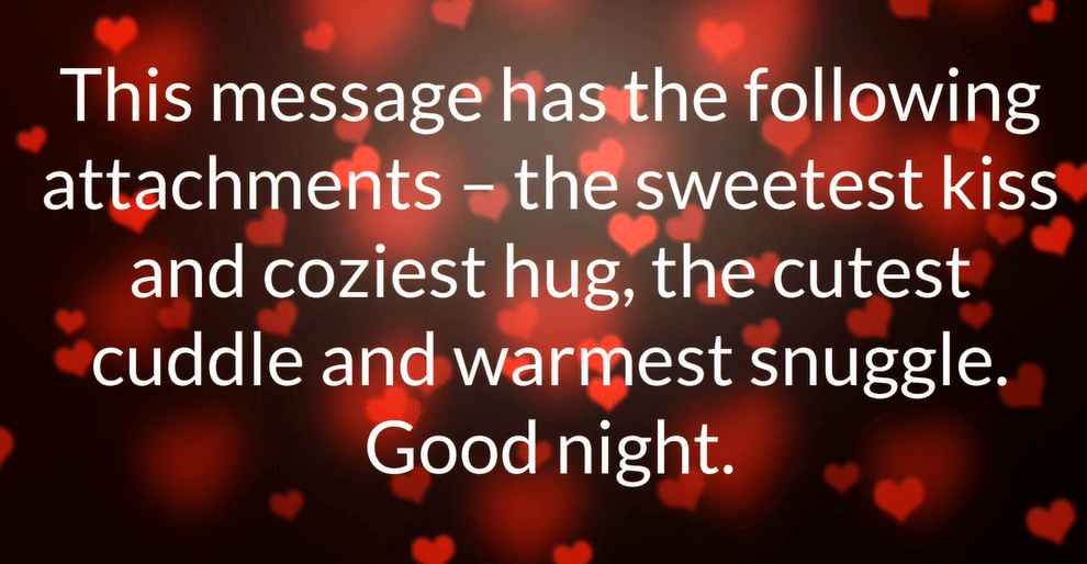Gud Morning Wallpaper With Quotes In Hindi Cute Romantic Good Night Quotes For Her