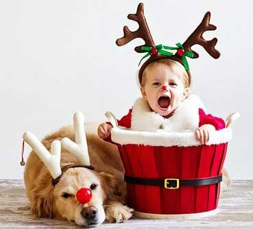 Cute Love Wallpapers For Whatsapp Dp Cutest Christmas Baby Profile Dp For Whatsapp