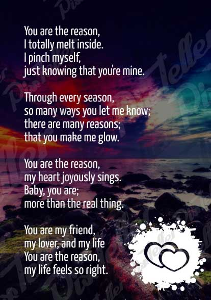 Life Quotes Wallpapers For Facebook Heart Touching Love Poems For Him Freshmorningquotes