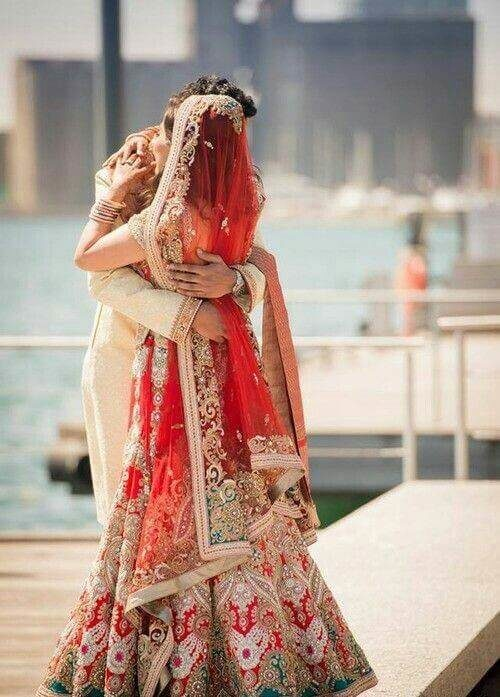 Cute Hugging Couples Wallpapers 100 Romantic Whatsapp Profile Dp For Love Couple
