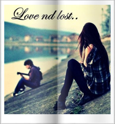 Broken Heart Boy Wallpapers With Quotes English Sad Alone Girl Love Wallpaper And Profile Pictures