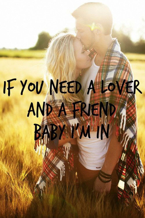 Sad Love Quotes For Him Wallpaper 20 Adorable Flirty Sexy Romantic Love Quotes Page 9 Of